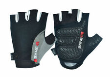 Cycling Gloves & Mitts