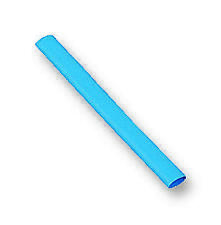 Heatshrink TUBING 2 1 BLUE 6.40MM 5M - 15082