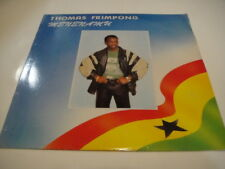 THOMAS FRIMPONG ‎– MENENAMU (DR. K. GYASI & HIS NOBLE KINGS) LP HIGHLIFE FUNK