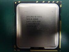 20 X Intel Xeon SLBF 6 E5540 2.53Ghz Quad Core Processor 80w JOB LOT