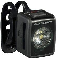 BONTRAGER Ion 200 RT Front Bike Light | $60 MSRP
