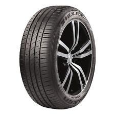 4 x 205/55/16 91V Falken ZE310 Ultra High Performance / Fast Road Tyres 2055516