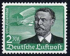 === DR Drittes Reich Mi. 538 **, Kat. 150€ ===