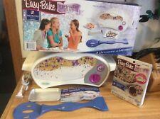 Easy Bake Oven For Sale Ebay