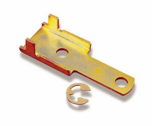 Holley 20-41 Ford Transmission Kickdown Extension