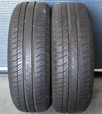 2x gomme estive 175/65 r14 82t MICHELIN ENERGY SAVER