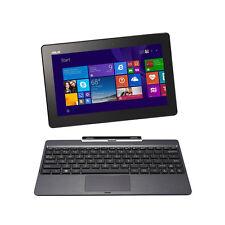 "ASUS Transformer Book T100TAM - 10.1"" Convertible Laptop Tablet 2GB RAM, 32GB"