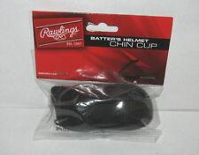 Rawlings Menton Sangle Avec Menton CUP GUARD Baseball Batteur Casque Nouveau