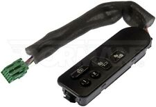 Dorman 901-200 Seat Heater and Memory Switch, Front Left