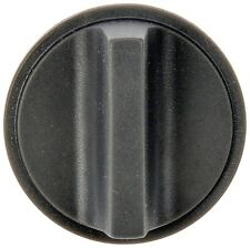 Dorman 76853 Selector Or Push Button