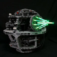 LEGO CITY STAR WARS   40 Bauplatten 6225 in transparent rot 1x2 Noppen   NEU