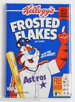 "Minute Maid Park Houston Astros Fridge Magnet Size 2.5/"" x 3.8/"""