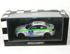 BMW M235i Course N. 303 24h Nürburgring 2014 (H.Oesterlund M.Honkanen C.Lyb