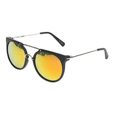 Neff Men's Murphy Shades Sunglasses Black Summer Beach Skii Surfboard Casual
