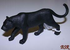 Mojö 387017 Schwarzer Panther ! NEU !