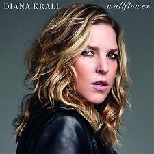 DIANA KRALL - WALLFLOWER  VINYL 2 LP NEUF