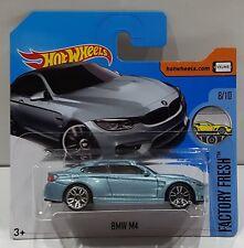 Hot Wheels 1:64 Fahrzeug-Serie von Mattel