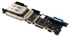 IBM 36H1507 ThinkPad 760 System Board 46h5772