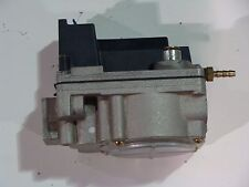 White Rodgers Gas Valve 36F24 210 E1