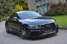 Audi TT RS Xclusive Design Full Body Kit for Audi TT MK2 8J to MK3 Coupe