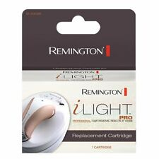 Remington SP6000SB I-Light Pro, Professional IPL Hair Removal System, Replacemen