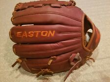 "Easton Core Pro Series Glove 12"" ECG1201MT Right-Hand-Throw NEW"