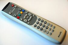 Philips Streamium RC1453601/01 REMOTE CONTROL  *MINT*  ( FAST SHIPPING! )