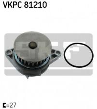 Wasserpumpe für Kühlung SKF VKPC 81210