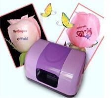Mini Blumendrucker Digitale Blumendruckmaschine Für Blumen Neu rl