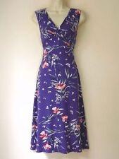 Per Una Stretch, Bodycon Casual Sleeveless Dresses for Women