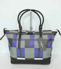 Neu Pauls Boutique Henkeltasche Tasche Shopper Bag Carry All Tas Maria 1-16 (99)