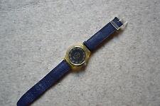 Swatch Automatic Montenapoleone sak 103