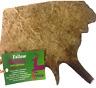 ANTLER FALLOW - (medium - large) - Antos Dog Treats Natural Stag Chew bp Food