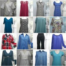 HUGE LOT Maternity Clothes Size Small 16 Pieces Motherhood Gap Maternity