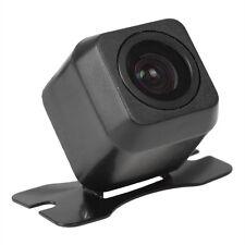 E313 HD Waterproof 420 TV Lines 170 Degree Reversing Backup Car Rear View Camera