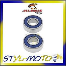 25-1143 ALL BALLS KIT CUSCINETTI RUOTA POSTERIORE BETA REV 80 2006-2007
