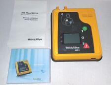 Welch Allyn AED 10 Trainer