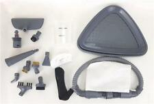 Original Vax Steam Mop Cleaner Accessories Bag and Spares Parts Kit Set New