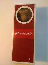 American Girl Mini Doll Nellie O'malley 1904