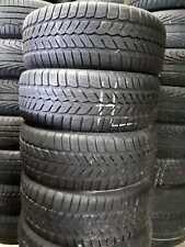 pneumatici usati 225.60.16 98H Uniroyal M+S