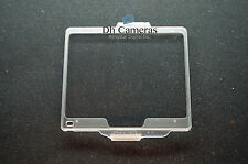 NEW Digital Camera Screen Protective Cover for Nikon D90
