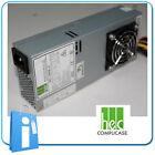 Power Supply Flex ATX HEC 200W HEC-200SR-AT PFC Fuente Alimentacion Guadalinfo