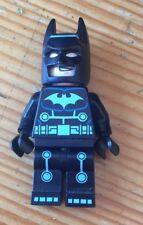 Lego Electro Costume Batman figurine DC version électrique Superheroes