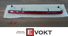 Genuine Audi A6 Avant 4B C5 3 brake light with covers 4B9945097A