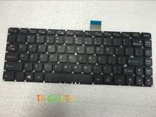 New US Laptop Keyboard FOR LENOVO M490S M4400S B4400S B4450S B490S M495S