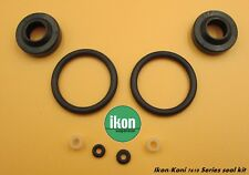 IKON / KONI 7610 series shock seal rebuild kit for 2 shocks FREE SHIPPING USA