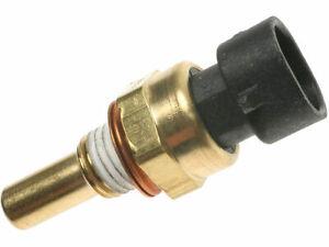 For 2003-2014 GMC Savana 1500 Water Temperature Sensor SMP 71376HD 2004 2005
