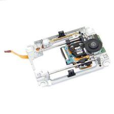 KEM450DAA Laser mit Rahmen für PS3 Slim