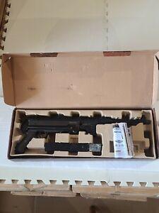 UMAREX 2251813 Legends MP 40 Air Rifle