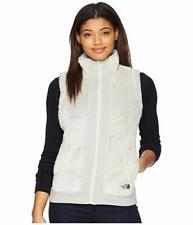 New Women's The North Face Furry Fleece Vest Coat Top Pullover Hoodie Jacket